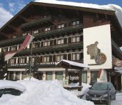 hotel salzburgerhof extra ingekocht