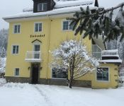 boutiquehotel lindenhof hotel
