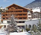 beauty wellness hotel tirolerhof