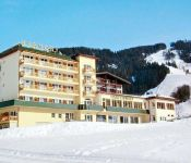 hotel harmony harfenwirt dependance