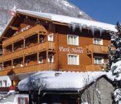 park hotel typically swiss hotel