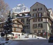 hotel hoheneck